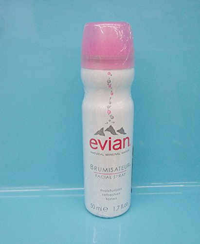 6-x-evian-natural-mineral-water-brumisateur-facial-spray-50-ml-17floz-1-pcs-whole-sale-and-free-ship