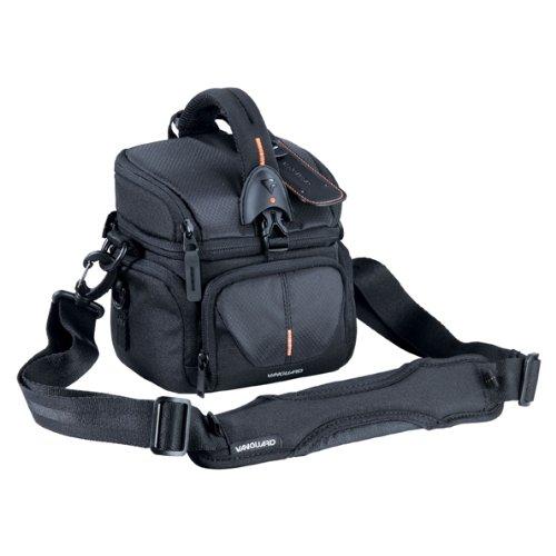vanguard-up-rise-15-shoulder-bag-for-dslr-camera