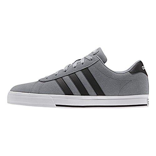 Adidas Performance Daily Fashion Sneaker