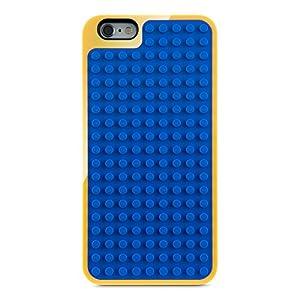 Belkin ベルキン iPhone6用LEGOケース F8W538BTC00