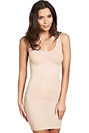 Secret Slimming™ Light Control Full Slip