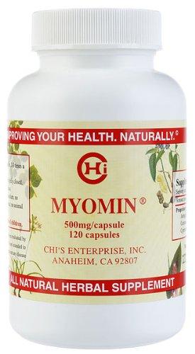 Myomin-120-Caps-500mg