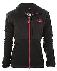 The North Face Denali Jacket - Women