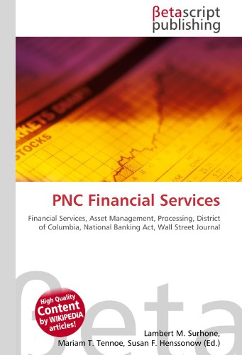 pnc-financial-services-financial-services-asset-management-processing-district-of-columbia-national-