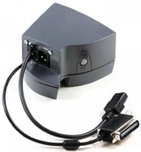 Sparepart: HP SERVICE ARSS BRACKET PACKED, Q1247-60187