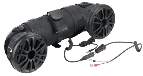 BOSS Audio ATV20 6.5