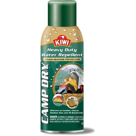 kiwi-camp-dry-water-rellent