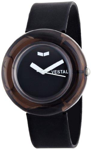 Vestal SET001