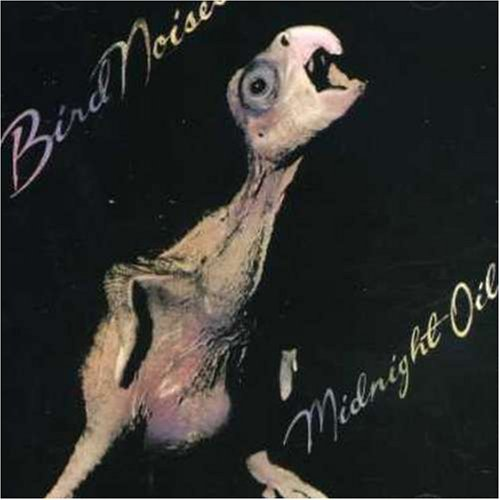 Midnight Oil - Bird Noises [Aust Excl CD/Ep] - Zortam Music
