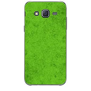 Skin4gadgets GRUNGE COLOR Pattern 53 Phone Skin for SAMSUNG GALAXY J7
