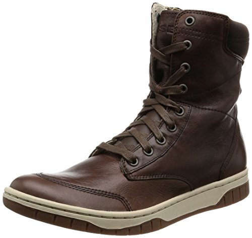 diesel-mens-tatradium-s-boulevard-winter-boot-t-mudd-9-m-us