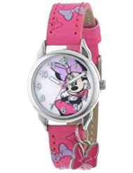 Disney MIN188 First Analog Watch