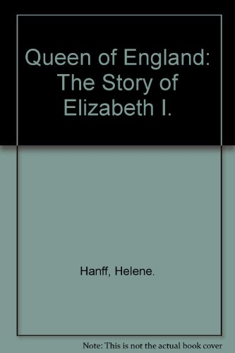 queen-of-england-the-story-of-elizabeth-i