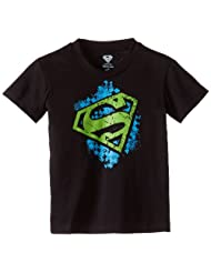 Amazon T-shirt & Tees for Boy Starting at Rs 199 - Amazon Sale