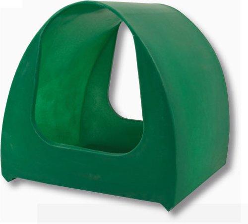 stubbs-saddle-mate-green