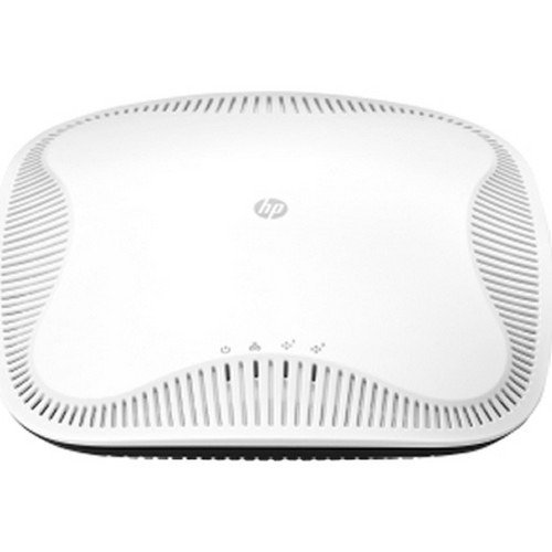 Hp 355 Cloud-Managed Access Point (Us) - Wireless Access Point