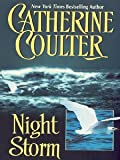 Night Storm (Night Fire Trilogy)