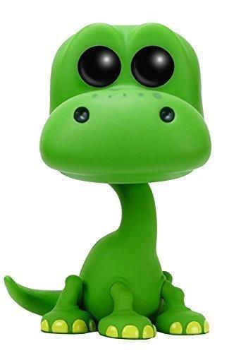 Funko POP Disney 3 3/4 Inch Good Dinosaur Arlo Action Figure Dolls Toys by Funko POP Toys