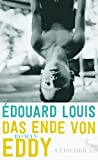 Das Ende von Eddy: Roman (German Edition)