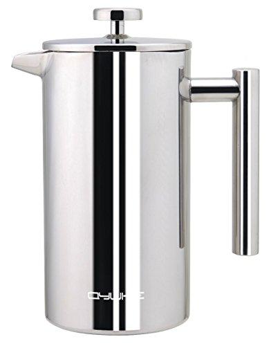 qyuher-stampa-francese-caffe-doppia-parete-in-acciaio-inox-te-e-caffe-8-tazze-34-oz-1-litro