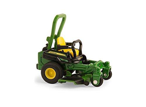 1/32 Scale John Deere Z930M Zero Turn Lawn Mower Toy