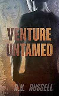 (FREE on 1/14) Venture Untamed by R.H. Russell - http://eBooksHabit.com