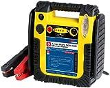 Sumex 3505137 - Arrancado De Batería
