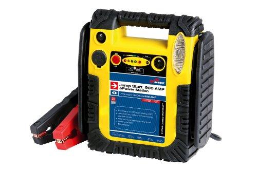 Sumex-3505137-Carplus-Super-Jump-Start-900-Ah-Ricaricabile-12-V