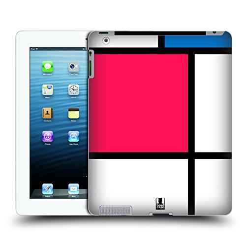head-case-designs-neon-tegola-colorata-back-cover-protettiva-clicca-e-metti-per-apple-ipad-3-ipad-wi