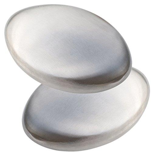 trixes-2-stuck-edelstahl-seife-geruch-beseitigung-kuche