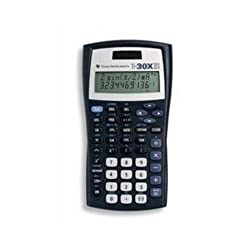 Texas instruments - 30xiistkt1l1b - ti 30xiis teacher kit by Texas Instruments