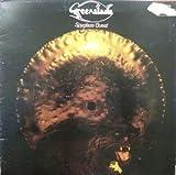 SPYGLASS GUEST LP (VINYL) UK WARNER BROS 1974