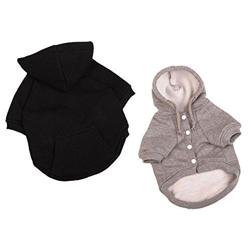 niceEshopTM-Fashion-Soft-Cotton-Dog-Hoodie-Pet-Clothes