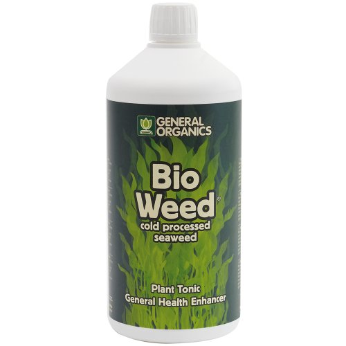 florateck-go-bio-weed-1l