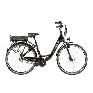 Ruhrwerk E Bike