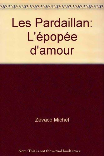 L'Épopée D'Amour