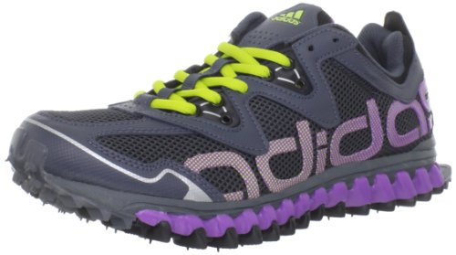 adidas Women's Vigor TR 2 Running Shoe