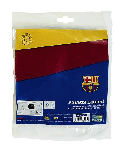 Sumex-Fcb1007-Sumex-Parasoli-Laterali-Fc-Barcelona-36X44-cm