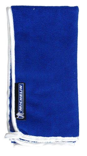 michelin-009481-panno-microfibre-per-esterno-xl
