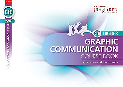 cfe-higher-graphic-communication-brightred-course-book