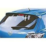 Heckspoiler typ original Mazda 3 5-t�r