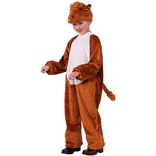 Nativity Camel Kids Costume