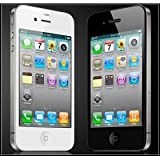 Apple Phone 4 Wi-fi 4g 32gb