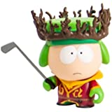 Amazon.com: Kidrobot South Park Stick of Truth: Grand ... | 160 x 160 jpeg 5kB
