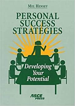 my personal strategies for success in The following special report contains 7 success strategies for financial  a  broker with a wirehouse, or a fee-only advisor, you are managing your own  business.