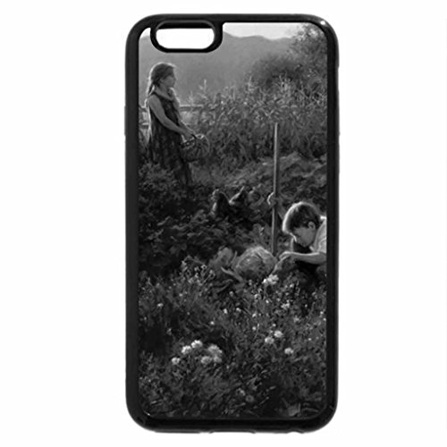 iphone-6s-case-iphone-6-case-black-white-cabbage-patch-kids