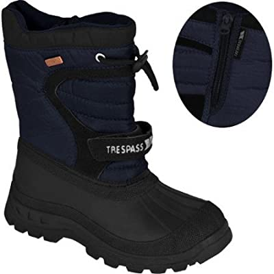 Toughees Shoes Kids Wellies Wellingtons Boot