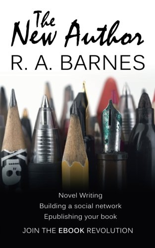 Best books creative writing