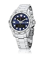 So&Co New York Reloj de cuarzo Man GP15292 44 mm