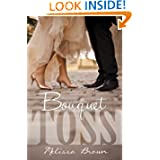 Bouquet Toss ebook